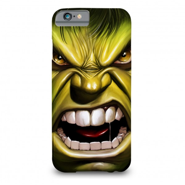 cheap for discount d5d31 e11ae hulk printed mobile cover