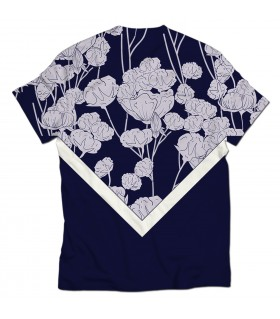 2bb2209b Buy Printed T Shirts for Men Online in Pakistan - TWH