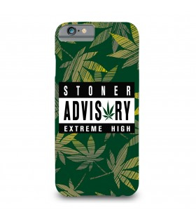 extreme high printed mobile cover
