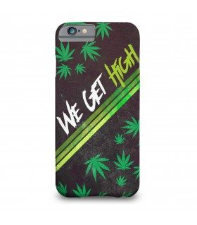 we get high printed mobile cover