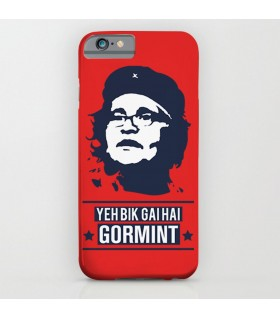gormint ART PRINTED mobile cover