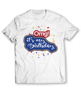 5a9ae5cc3 Birthday Gifts Ideas at TheWarehouse - Online Birthday Gifts in Pakistan
