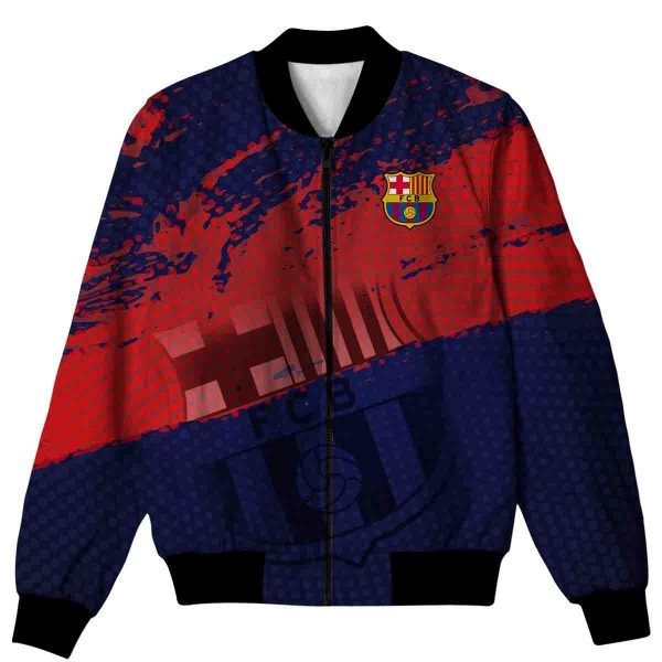 af4176e15a2 barcelona jacket online on sale > OFF57% Discounts