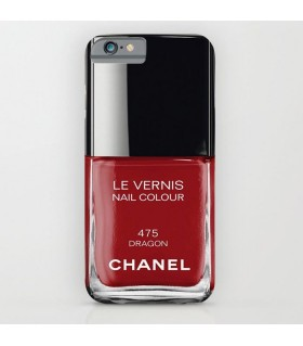 le vernis art printed mobile cover