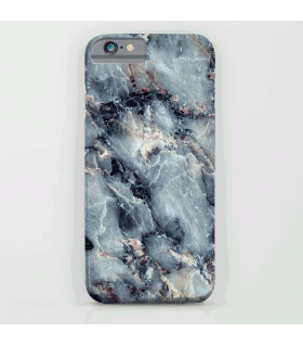 mis marble art printed mobile cover case