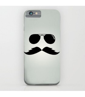 Real saeen Printed mobile cover