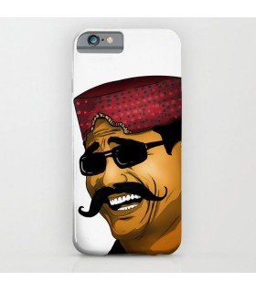 saeen to saeen printed mobile cover