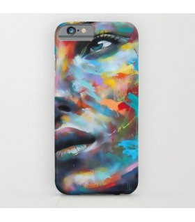 ce6148a88d2 Online Mobile Covers and Cases online in Pakistan | TheWarehouse.pk