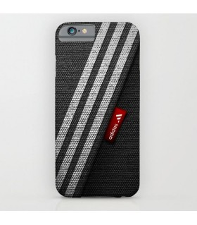 newest 8cb74 095d9 Online Mobile Covers and Cases online in Pakistan | TheWarehouse.pk