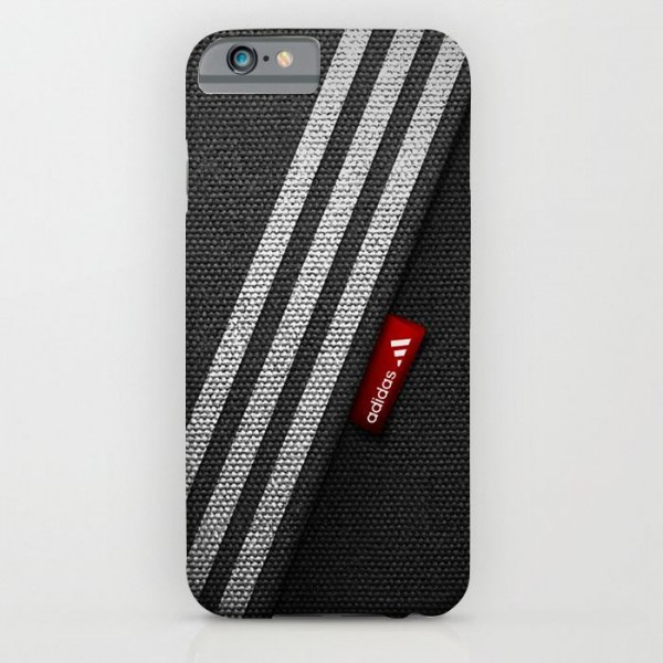 best service fcbf2 d1885 adidas printed mobile cover case