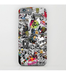 newest d29e3 a898e Online Mobile Covers and Cases online in Pakistan | TheWarehouse.pk