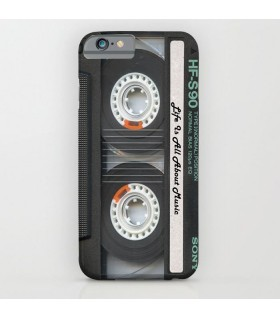 16f1493ccaa Online Mobile Covers and Cases online in Pakistan | TheWarehouse.pk