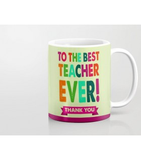 bb7af627342 names theme Coffee Mugs Online in Pakistan - Thewarehpouse.pk