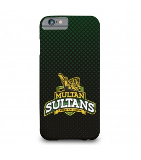 multan sultans mobile cover