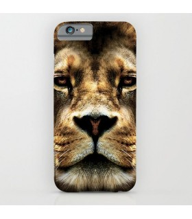 newest bd8cc 2443b Online Mobile Covers and Cases online in Pakistan | TheWarehouse.pk