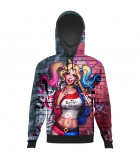 Buy Hoodies For Women at Affordable Prices  f9a161958