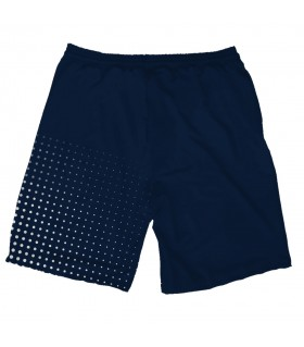 team liquid printed shorts