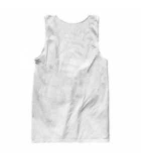 call of duty all over printed tank top
