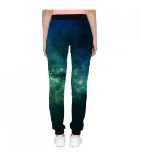 milky way jogger pant